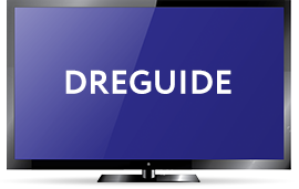 DREGuide – Electronic Program Guide